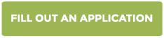 petland_application_button2